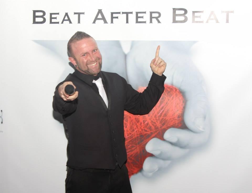 Beat After Beat 3