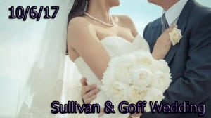 Sullivan & Goff Wedding @ Affordable Banquet | Saint Pete Beach | Florida | United States