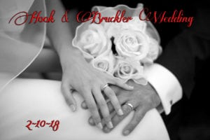 Hook & Bruckler Wedding @ Gulf Harbors Yacht Club | New Port Richey | Florida | United States