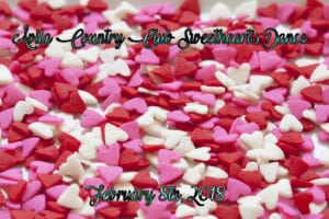 Sweetheart's Dance @ Avila Golf & Country Club | Tampa | Florida | United States