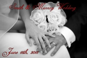 Smith & Murray Wedding @ Gulf View Event Center | Port Richey | Florida | United States