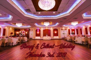 Stumpf & Colbert Wedding @ Ballroom 66 | Pinellas Park | Florida | United States