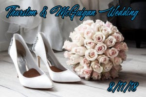 Thurston & McGuigan Wedding @ Spartan Manor | New Port Richey | Florida | United States