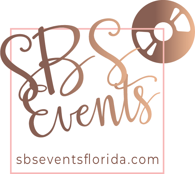 SBS-Events-Concept-4-Regular