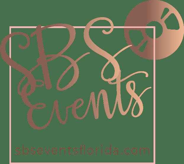 SBS-Events-Concept-4-Regular