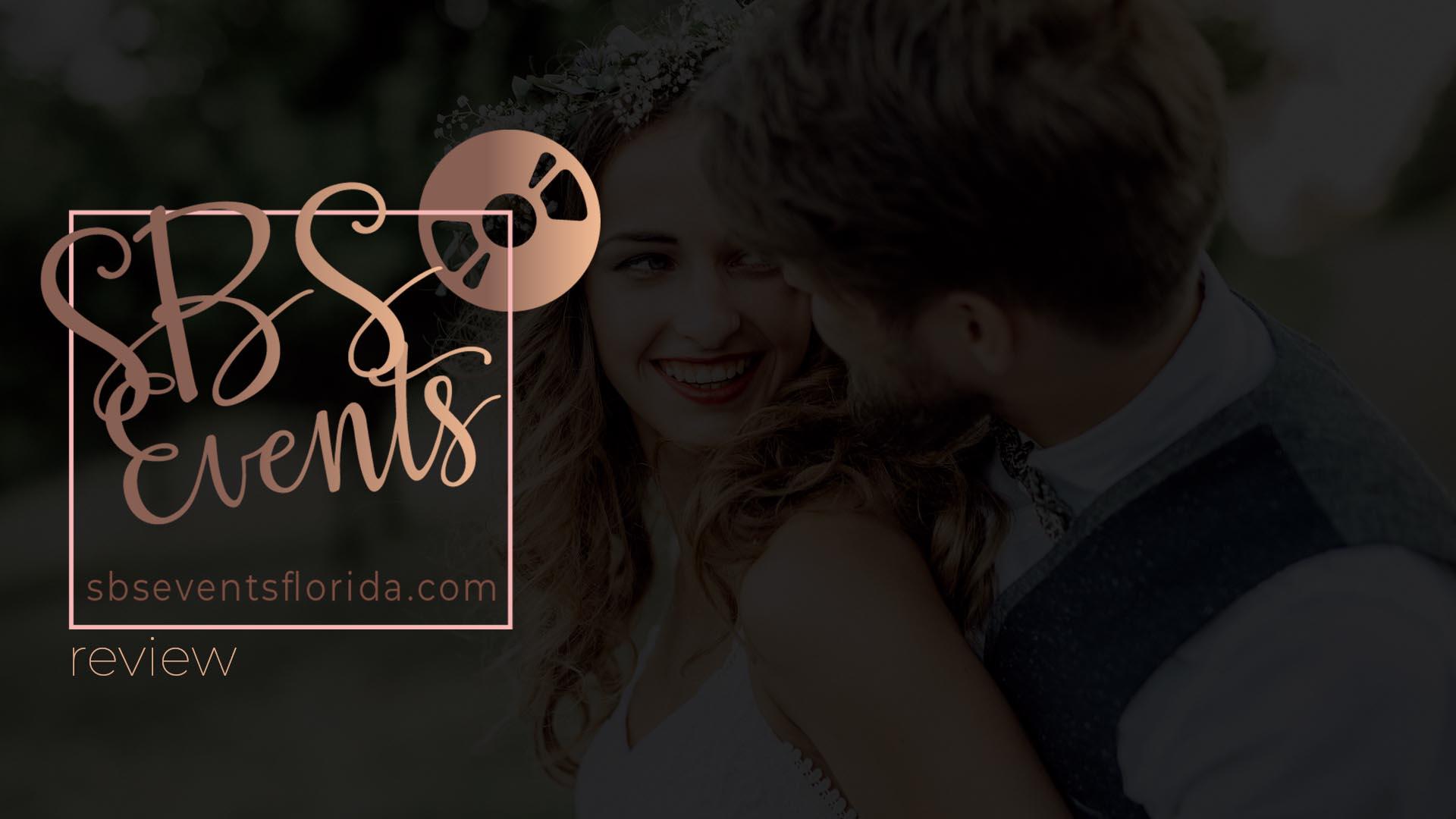 SBS-Events-Wedding-DJ-Mike-Hannigan-Tampa-Florida-52