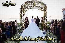 Howells & Long Wedding @ Antonietti Ranch | Hudson | Florida | United States